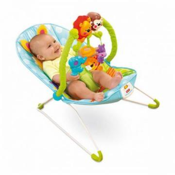 Leagan Happy Planet Fisher price - Pret | Preturi Leagan Happy Planet Fisher price