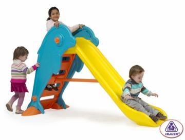 Tobogan Dolphin Slide - Pret | Preturi Tobogan Dolphin Slide