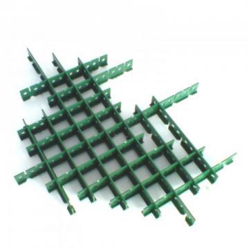 Gratar plastic pentru gazon - Pret | Preturi Gratar plastic pentru gazon