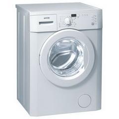 Masina de spalat Gorenje WS 40109 - Pret | Preturi Masina de spalat Gorenje WS 40109