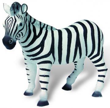 Zebra - Pret | Preturi Zebra