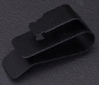 Sistem de fixare la parasolar - Pret | Preturi Sistem de fixare la parasolar