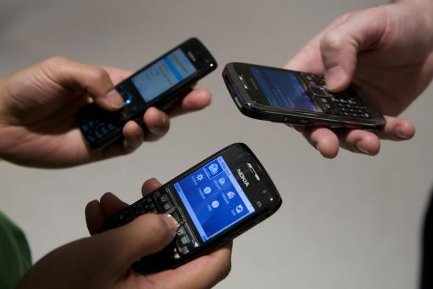 Telefoane Gama variata - Pret | Preturi Telefoane Gama variata
