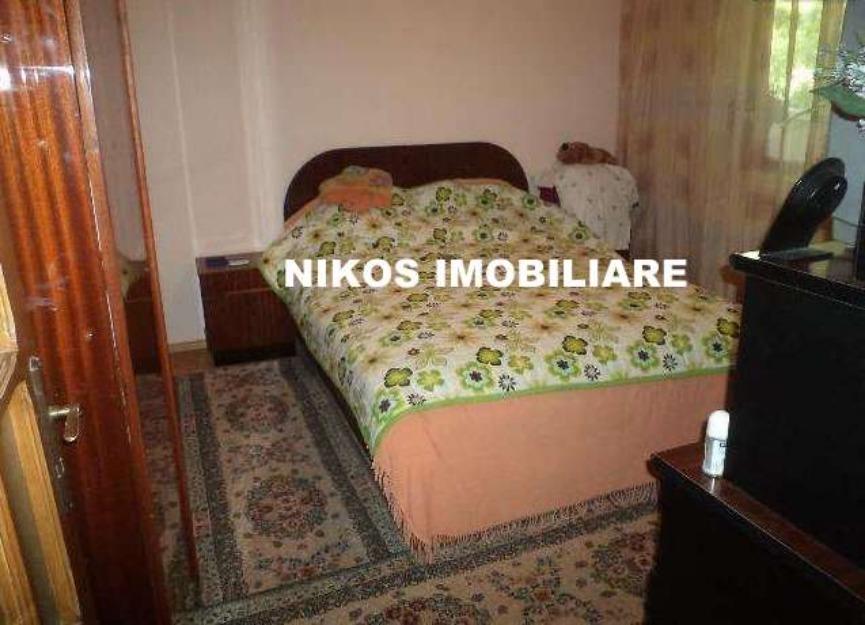 Apartament 2 camere Tomis Nord - Pret | Preturi Apartament 2 camere Tomis Nord