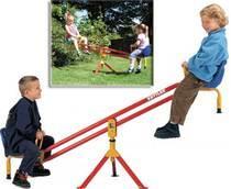Balansoar copii parallel Kettler - Pret | Preturi Balansoar copii parallel Kettler