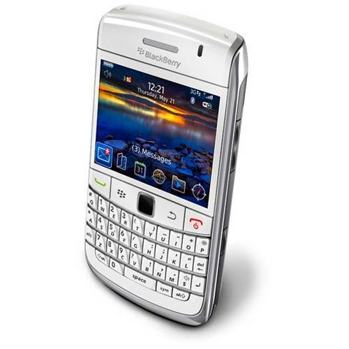 Blackberry 9700 Bold White noi sigilate,garantie 24luni!Pret:435euro www.FIXTELGSM.ro - Pret | Preturi Blackberry 9700 Bold White noi sigilate,garantie 24luni!Pret:435euro www.FIXTELGSM.ro