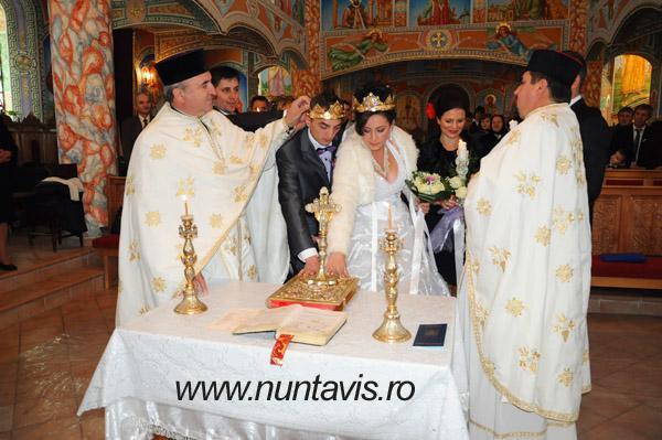 Video Nunta Zalau Pret Oferta