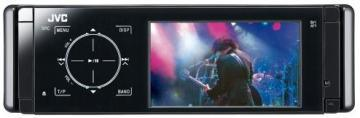 DVD MP3 playere JVC KD-AVX20 - Pret | Preturi DVD MP3 playere JVC KD-AVX20