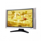 Televizor LCD 22 VIEWSTAR W2205S-TD - Pret | Preturi Televizor LCD 22 VIEWSTAR W2205S-TD
