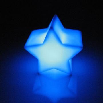 Gadget Lumini de ambianta STEA - Pret | Preturi Gadget Lumini de ambianta STEA