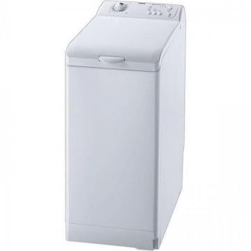 Masina de spalat rufe ZWP 581 ZA - Pret | Preturi Masina de spalat rufe ZWP 581 ZA