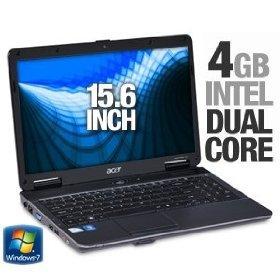 Laptop Acer Aspire 5732Z - Pret   Preturi Laptop Acer Aspire 5732Z