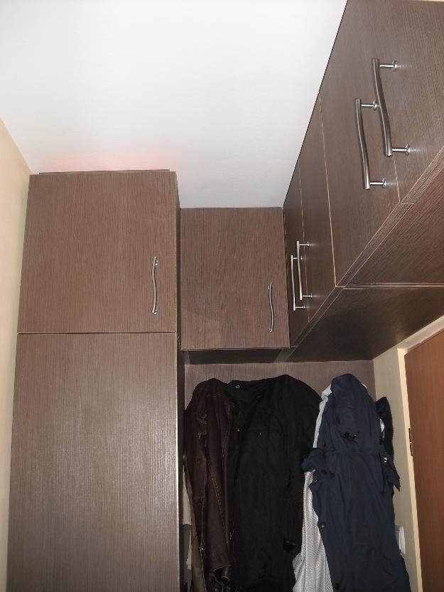 Schimb sau vand apartament cu 2 camere - Pret | Preturi Schimb sau vand apartament cu 2 camere