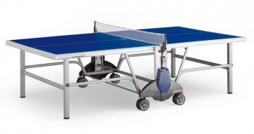 Tenis de masa - Kettler CHAMP 5.0 Lemn pentru interior - Pret   Preturi Tenis de masa - Kettler CHAMP 5.0 Lemn pentru interior