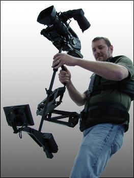 Steadycam . Sistem stabilizare pentru video / foto. La westbuy - Pret   Preturi Steadycam . Sistem stabilizare pentru video / foto. La westbuy