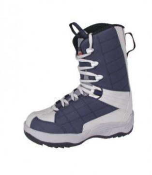 Snowboard Boots Worker - Yetti - Pret | Preturi Snowboard Boots Worker - Yetti