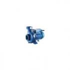 Pompe de suprafata si pompe de drenaj Pentax - Pret | Preturi Pompe de suprafata si pompe de drenaj Pentax