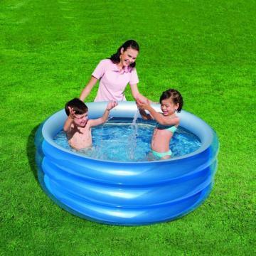 Inele gonflabile pret oferta for Ofertas piscinas bestway