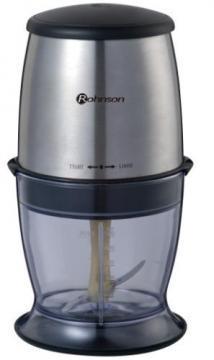 Blender ROHNSON R 521 - Pret | Preturi Blender ROHNSON R 521