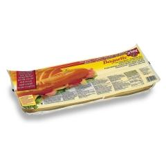 Mini baghete fara gluten - Pret | Preturi Mini baghete fara gluten
