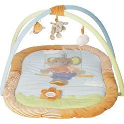 Playshoes - Centru de Joaca Elefantul Manty - Pret | Preturi Playshoes - Centru de Joaca Elefantul Manty