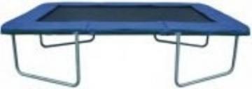 Trambulina Patrata Insportline (210 x 300 cm) - Pret | Preturi Trambulina Patrata Insportline (210 x 300 cm)