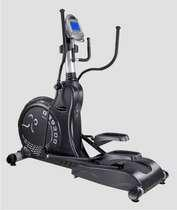 Bicicleta eliptica Profesionala Body Charger GB 9300B - Pret | Preturi Bicicleta eliptica Profesionala Body Charger GB 9300B