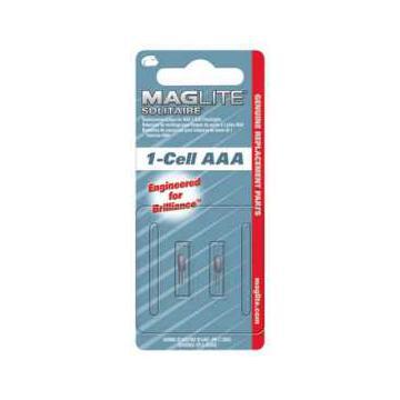 Becuri Maglite Solitaire - Pret | Preturi Becuri Maglite Solitaire