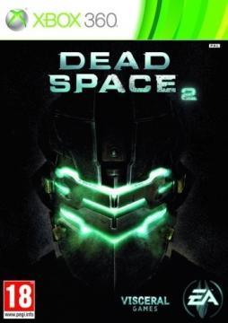 Dead Space 2 XBOX 360 - Pret | Preturi Dead Space 2 XBOX 360