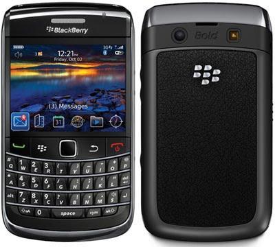 MAGAZIN ONLINE VINDEM TELEFOANE MOBILE ORIGINALE,SIGILATE !!! Nokia : 6700Gold-300e, kp501 - Pret | Preturi MAGAZIN ONLINE VINDEM TELEFOANE MOBILE ORIGINALE,SIGILATE !!! Nokia : 6700Gold-300e, kp501