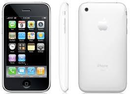 vand iphone 3g 16gb white in stare impecabila - 999 ron !!! - Pret | Preturi vand iphone 3g 16gb white in stare impecabila - 999 ron !!!
