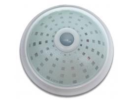 Aplica cu senzor BDY 2x26W - Pret | Preturi Aplica cu senzor BDY 2x26W