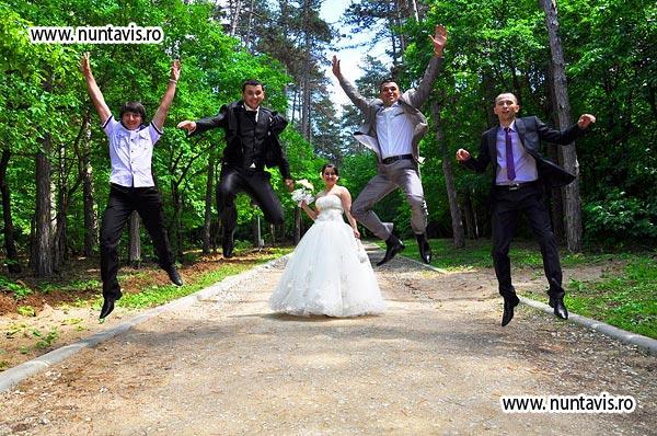 cameraman nunti , filmari evenimente , fotograf botez - Pret | Preturi cameraman nunti , filmari evenimente , fotograf botez