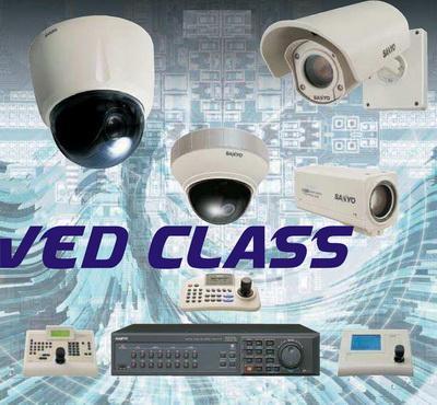 Sisteme de supraveghere - Pret | Preturi Sisteme de supraveghere