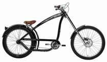 Bicicleta Nirve Cannibal Corey Miller Edition - Pret   Preturi Bicicleta Nirve Cannibal Corey Miller Edition