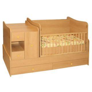 Mobilier lemn modular MINI MAX - Pret | Preturi Mobilier lemn modular MINI MAX