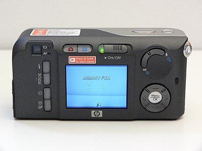 Camera Digitala Hp Photosmart M 417 - Pret   Preturi Camera Digitala Hp Photosmart M 417