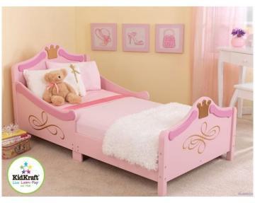 Pat Princess Pink - Pret   Preturi Pat Princess Pink