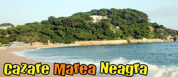 agentia de turism cazare marea neagra - Pret | Preturi agentia de turism cazare marea neagra