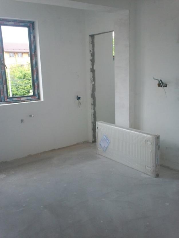 Apartament 2 camere Casa Presei - Pret | Preturi Apartament 2 camere Casa Presei