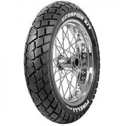 120/90-17 64S - Pirelli Scorpion MT90 A/T - Pret | Preturi 120/90-17 64S - Pirelli Scorpion MT90 A/T