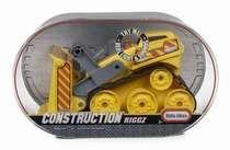 Basculanta cu plug/ excavator Little Tikes 1118 - Pret | Preturi Basculanta cu plug/ excavator Little Tikes 1118