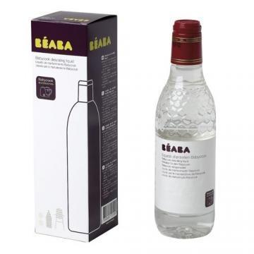 Beaba - Agent de Curatare Babycook 500 ml - Pret | Preturi Beaba - Agent de Curatare Babycook 500 ml
