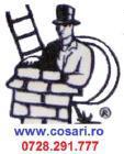 Cosar - Curatare, Deblocare si Verificare cosuri de fum, cuptoare pizza - 0728.291.777 - Pret | Preturi Cosar - Curatare, Deblocare si Verificare cosuri de fum, cuptoare pizza - 0728.291.777