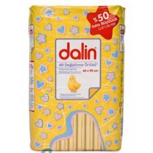 DALIN PROTECTIE PAT - Pret | Preturi DALIN PROTECTIE PAT
