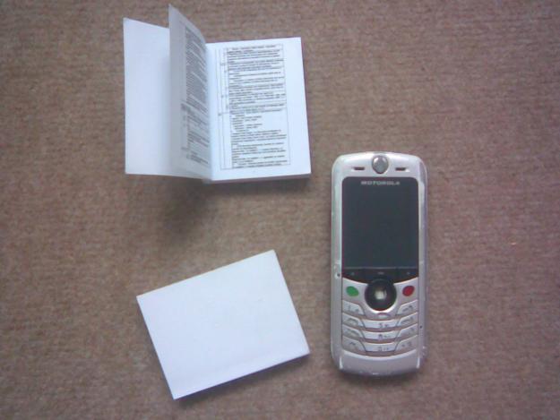 Carticele copiat bac 2011 (carti,fituici,memoratoare) - Pret | Preturi Carticele copiat bac 2011 (carti,fituici,memoratoare)