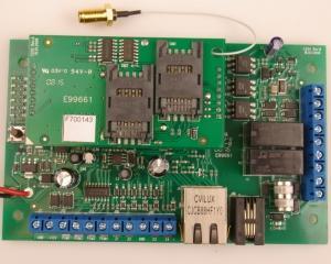 Comunicator ROEL MULTICOMM IP -u - Pret | Preturi Comunicator ROEL MULTICOMM IP -u