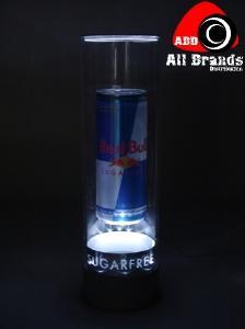 Energizant Red Bull Fara Zahar - Pret | Preturi Energizant Red Bull Fara Zahar