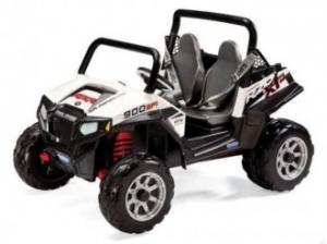 Masinuta Polaris Ranger RZR 900 - Pret | Preturi Masinuta Polaris Ranger RZR 900