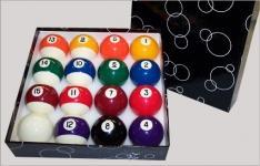 Accesorii gratis, Oferta Masa de Biliard, Poker, Remi - Pret   Preturi Accesorii gratis, Oferta Masa de Biliard, Poker, Remi